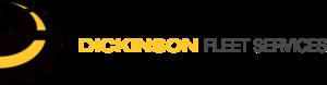 Dickinson Fleet Services Logo