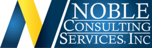Noble Consulting Logo